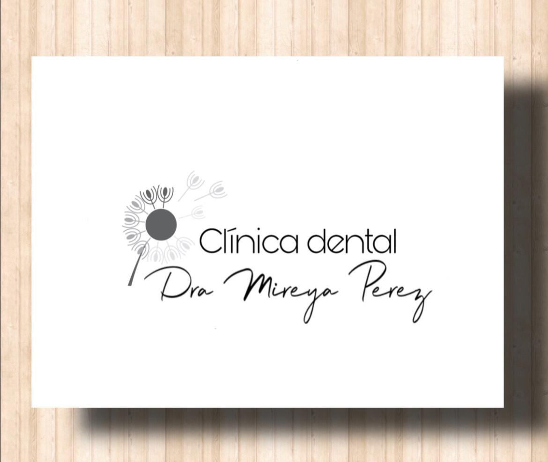 dentalalqalat