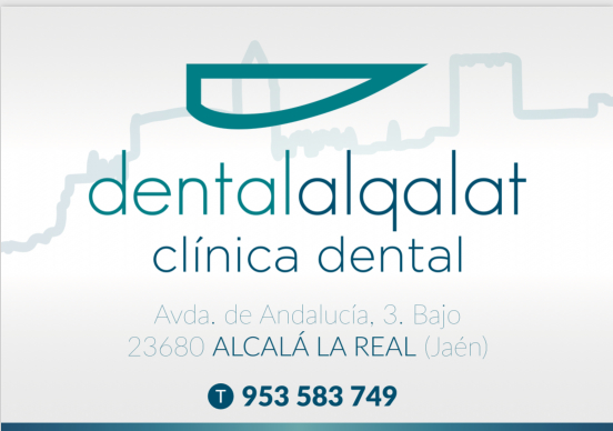 Dental Alqalat